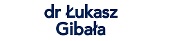 Łukasz Gibała
